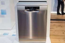 ماشین های ظرفشویی چینی