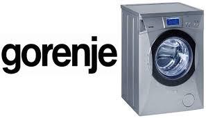 انواع ماشین لباسشویی گرنیه