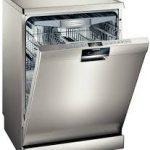 پخش ماشین ظرفشویی مدل جدید جنرال