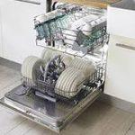 بهترین مارک ماشین ظرفشویی در جوانرود