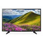 قیمت تلویزیون ال سی دی ال جی 32 اینچ