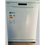 ظرفشویی تکنوکیت سفید