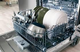 قیمت انواع ظرفشویی