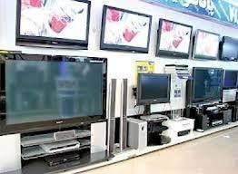 تلویزیون ال سی دی ارزان