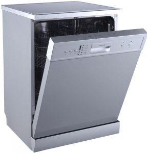 ماشین ظرفشویی وست پوینت در تهران