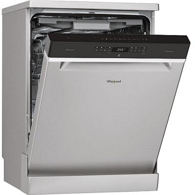 ماشین ظرفشویی 14 نفره ویرپول