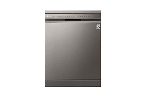 ماشین ظرفشویی مدل 512 ال جی