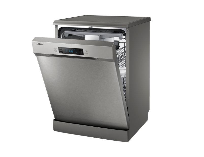 فروش ماشین ظرفشویی 14 نفره سامسونگ DW60H6050