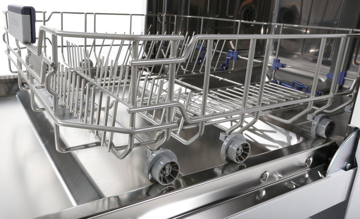 ماشین ظرفشویی 14 نفره سامسونگ DW60H6050