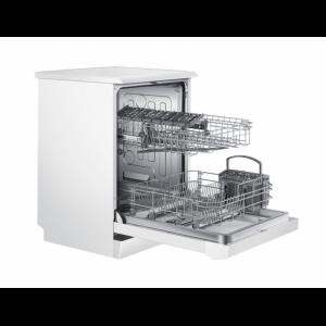 فروش ظرفشویی سامسونگ مدل DW60H3010FW ظرفیت 12 نفره