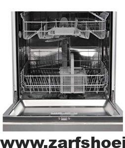 ماشین ظرفشویی بوش مدل SMS50D08