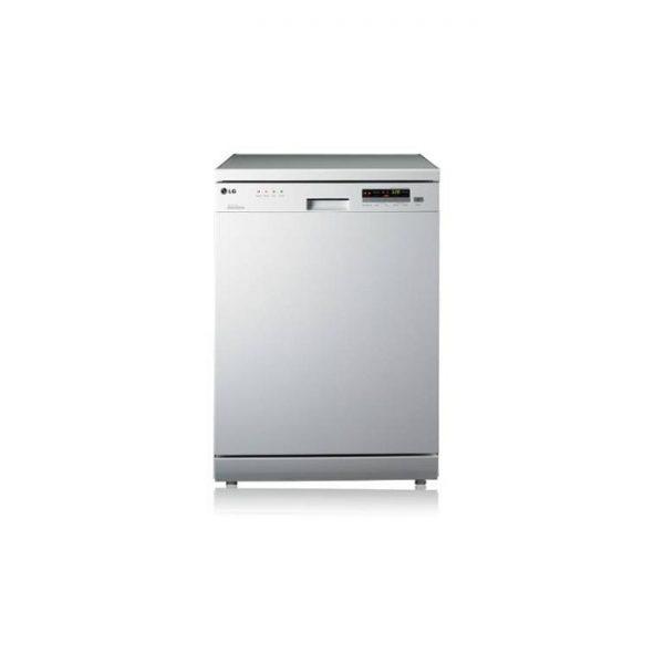 ماشین ظرفشویی ال جی مدل D1452 ظرفیت 14 نفره
