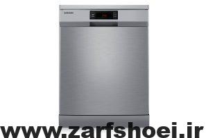 معرفی و خرید پرفروشترین ماشین ظرفشویی های سامسونگ
