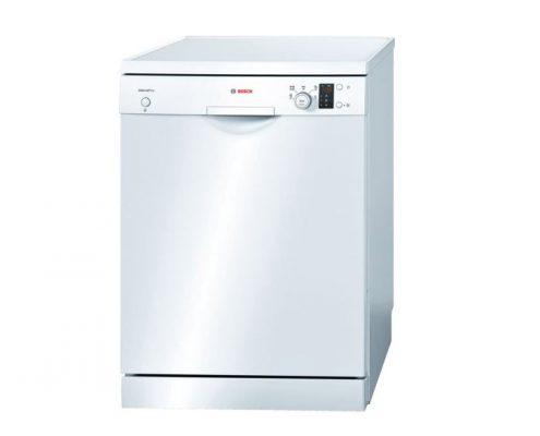 قیمت ماشین ظرفشویی 12 نفره بوش مدل SMS50E92EU