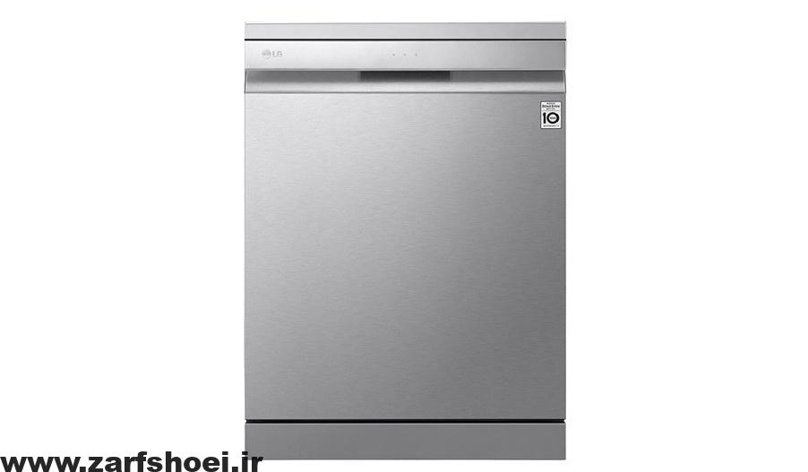 خرید ماشین ظرفشویی 14 نفره ال جی مدل325 از بانه