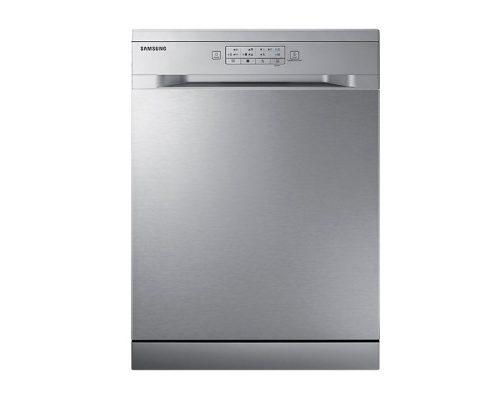 قیمت ماشین ظرفشویی 13 نفره سامسونگ مدل DW60M5010FS از بانه