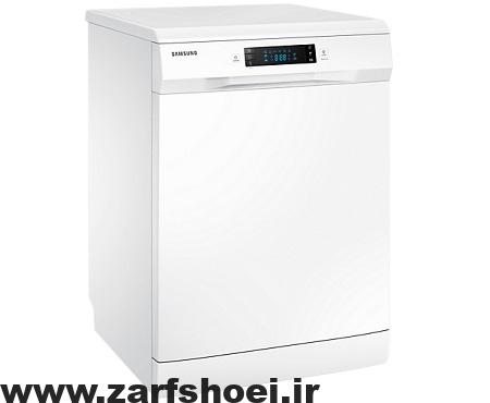 قیمت روز ماشین ظرفشویی ۱۳ نفره سامسونگ مدل 5050