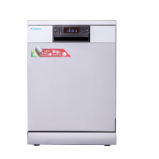 قیمت ماشین ظرفشویی 15 نفره کندی مدل CDM 1503