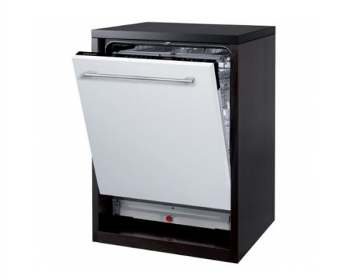 قیمت ماشین ظرفشویی توکار سامسونگ ۱۴ نفره مدل D170
