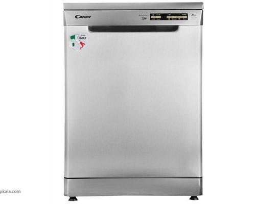 قیمت ماشین ظرفشویی کندی مدل CDP-1D64