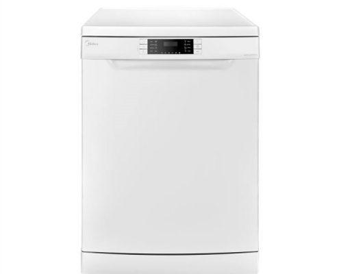 قیمت ماشین ظرفشویی مایدیا مدل WQP12-7617K