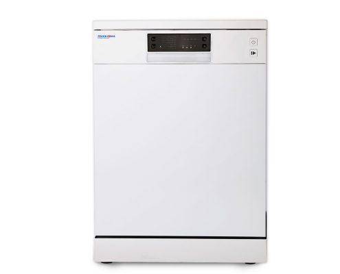 قیمت ماشین ظرفشویی پاکشوما مدل MDF 14303