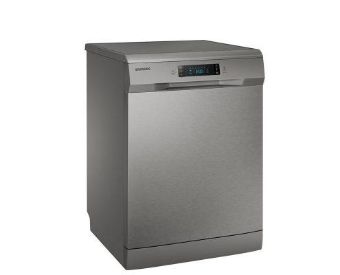 قیمت ماشین ظرفشویی سامسونگ DW60H5050FS