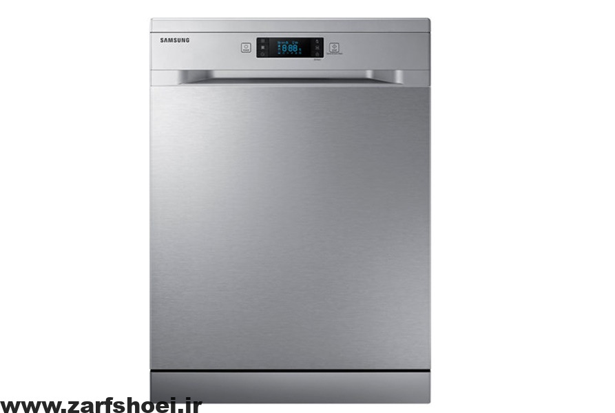 ماشین ظرفشویی 13 نفره سامسونگ D157