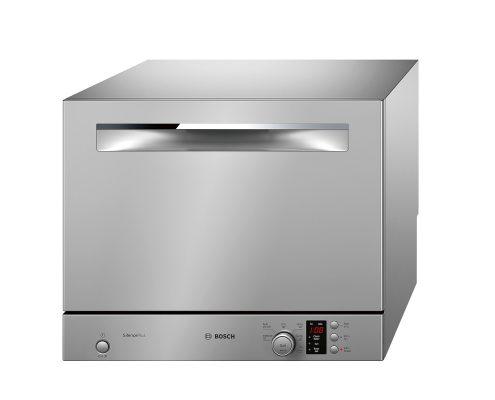 خرید ماشین ظرفشویی بوش مدل SKS62E28IR